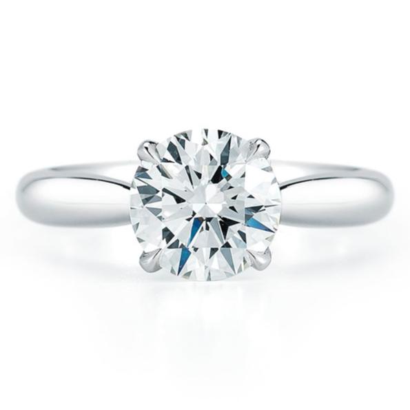 Sell Diamonds NYC | Sell Diamond Rings & Jewelry